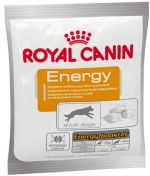 royal-canin-energy-50g[2].jpg
